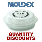 MOLDEX 9030 P3 R Particulate Filters - For 7000 / 9000 Series Masks Bulk Buy