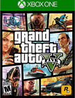 XBOX ONE GAMES PAL FAST POSTAGE