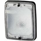 HELLA Reverse Light 2ZR 005 200-141