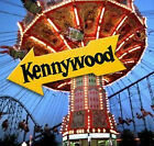 KENNYWOOD THEME PARK TICKETS $28  A PROMO DISCOUNT TOOL  BEST DEAL!!!