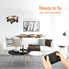 Virhuck volar-360 RC Nano Drone 2.4 GHz 4.5CH 6 AXIS GYRO System LED Quadcopter