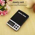 Digital Scale 1000g x 0.1g Jewelry Gold Silver Coin Grain Gram Pocket Size RT