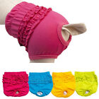 Female Dog Puppy Pet Diaper Pants Physiological Sanitary Panty Underwear Dulcet