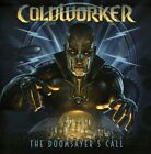 Coldworker - Doomsayer's Call (CD Used Like New)