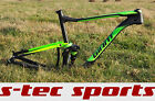 Giant Anthem Advanced Frame Set 2017, Mountain Bike, Frame Set