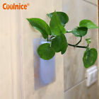 Silicone Vases Flower Vase Small Decoration Vase for Party Exhibition Wedding US