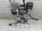 Johnson Evinrude Outboard 200 225 250 Etec Ficht Tilt and Trin Fas Trac 5005115