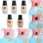 Waterproof High Covering Conceal Make Up Foundation Acne Spot Cover Camouflage