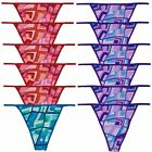 Lot 12 or 6 Womens Sexy Thongs Panties G string Tanga Triangle Underwear Y Back