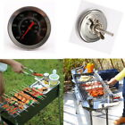 Outdoor Camping Stove Refill Adapter Gas BBQ Cooking Propane Regulator MT