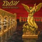 Edguy - Theater Of Salvation (CD Used Like New)