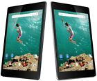 HTC Google Nexus 9, 16GB 32GB Android Tablet 8.9'' Inch...