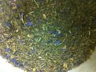 No.1 Smoke tea HERB BLEND mix organic OZ ounce alternative QUIT leaf easy fast