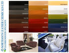 NORSOL Leather Colour change kit, sofa, car interior, colourant, dye, recolour