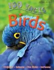 100 facts Birds (Paperback), Jinny Johnson