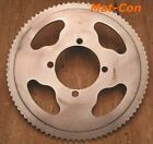 "SPROCKET CHAIN SPROCKET, Gap: 6,35mm=1/4 "", 65 od. 82 Teeth, Inner Hole 54mm"