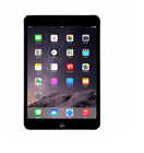 "Apple Ipad Mini 1st GEN 16 GB A1455 Wi-Fi + ""GSM/CDMA Cellular"" Tablet"