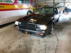 1987+Buick+Grand+National+WE%2D4