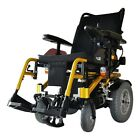 Kymco K Activ 6 Mph Powerchair With Free Delivery + Insurance***