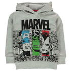 MARVEL :AVENGERS  HOODY,2/3,3/4,4/5,5/6,7/8,9/10,11/12yr,NEW WITH TAGS