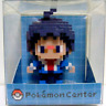 Rare JAPAN Pokemon game center dot figure CHEREN pocket monster nintndo F/S