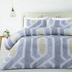 NEW Gozo Printed Quilt Cover Set Accessorize Quilt Covers