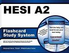 hesi a2 - HESI A2 Flashcard Study System : HESI A2 Test Practice Questions and Review for