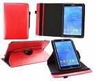Universal 360° Rotating Wallet Case Cover for YunTab K98 9.6 Inch Tablet PC