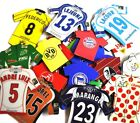 Football Magnets trikot-form Fridge Magnets Bundesliga Clubs + Other