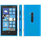 Nokia Lumia 920 (Unlocked) 32GB Windows Phone 8MP Smartphone From UK
