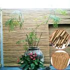Strong Heavy Duty Professional Plant Support Bamboo Garden Canes High Quality 4f