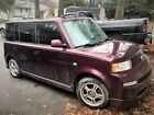 2004+Scion+xB