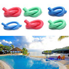 1pc swimming swim pool noodle water float aid foam float for children andadultFO