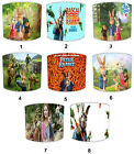Peter Rabbit Lampshades, Ideal To Match Peter Rabbit Bedding Sets & Duvet Covers