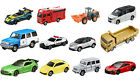 "Tomica TAKARA TOMY Diecast Toy Car""Choose from 12 types cars"""