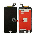 OEM Iphone 6s 6 8 7 Plus 5 5s 5C Touch Screen Replacement LCD Accembly Digitizer