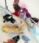 ooak Monster High Ever After High doll Random Panties lace Underwear