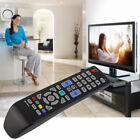 BN59-00857A Home Televison TV Replacement Remote Control For Samsung GX