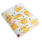 Pokemon Cards Album Book List Collectors Folder 112/324Pcs Capacity Cards Holder