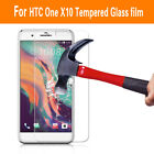 Screen Tempered Glass film for HTC One S9 X9 X10 M7 M8 M9 M9 ME9 /Max /Mini M4