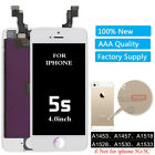 OEM iPhone 6 6s Plus 6s Lcd Digitizer Complete Screen Replacement Home Button