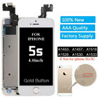 OEM iPhone 6 6s Plus 6s Lcd Digitizer Complete Screen Replacement Home Button фото
