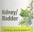 KIDNEY BLADDER - 11 Herb Formula Tincture for Urinary Tract Health Support USA $22.97 USD on eBay