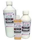 All in one leather dye colourant repair recolour dye stain paint all colour kit
