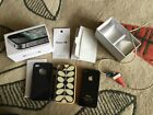 iPhone 4s Black 16 GB Unlocked - Very good working condition