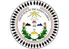 Best Native Navajo Nation Seal Sticker Auto Decal Car Truck Window Wall Phone