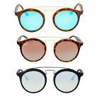 Ray-Ban Gatsby I Sunglasses RB4256 - Choose color & size