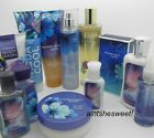 BATH & BODY WORKS Moonlight Path - Choose Your Favorite