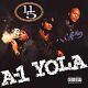 A-1 Yola [PA] by 11/5 (Cassette, Jul-1996, Dogday)
