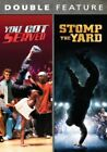 You Got Served/Stomp the Yard (DVD Used Like New)